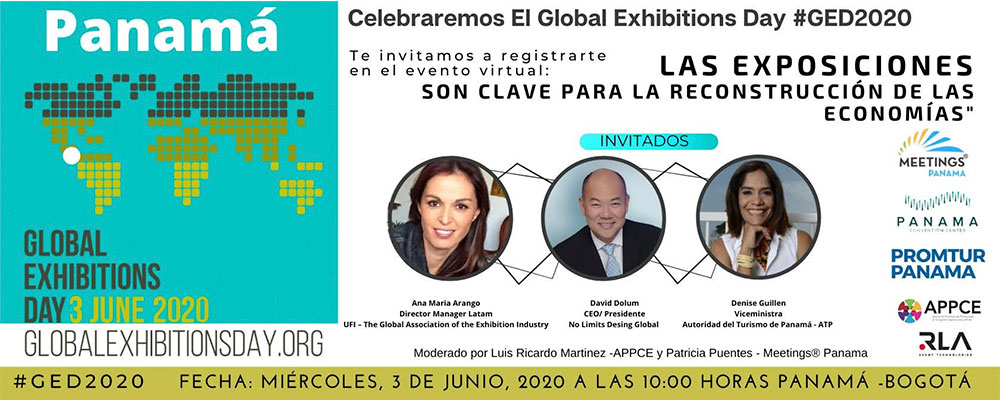 global-exhibition-day-panama